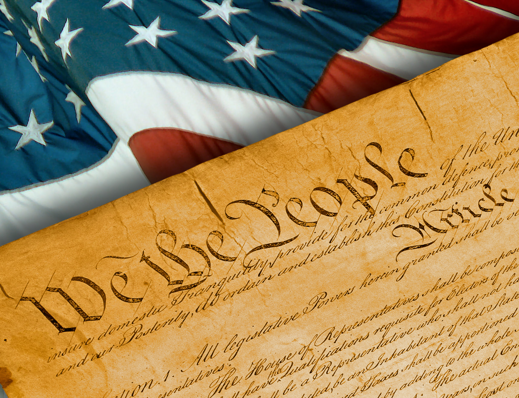 the first amendment in public schools