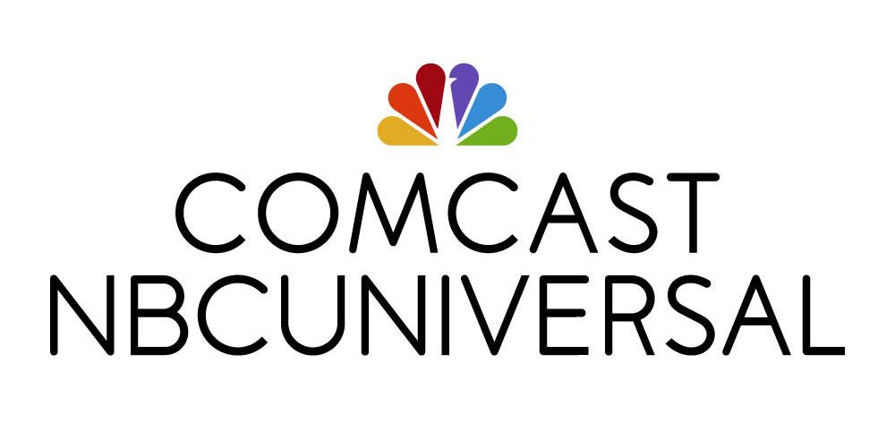 Comcast/NBC Universal