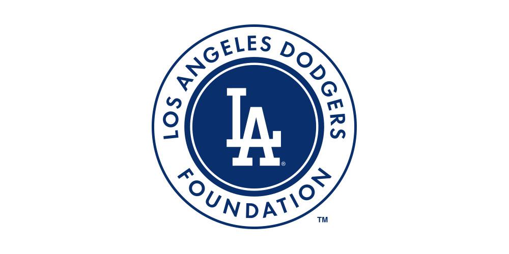 LA Dodgers Foundations