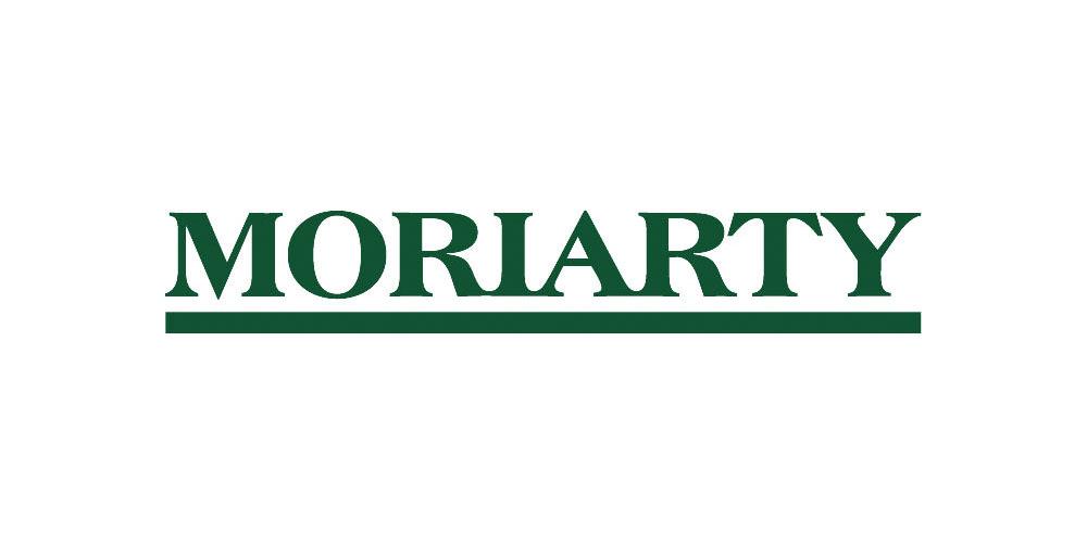 John Moriarity and Associates