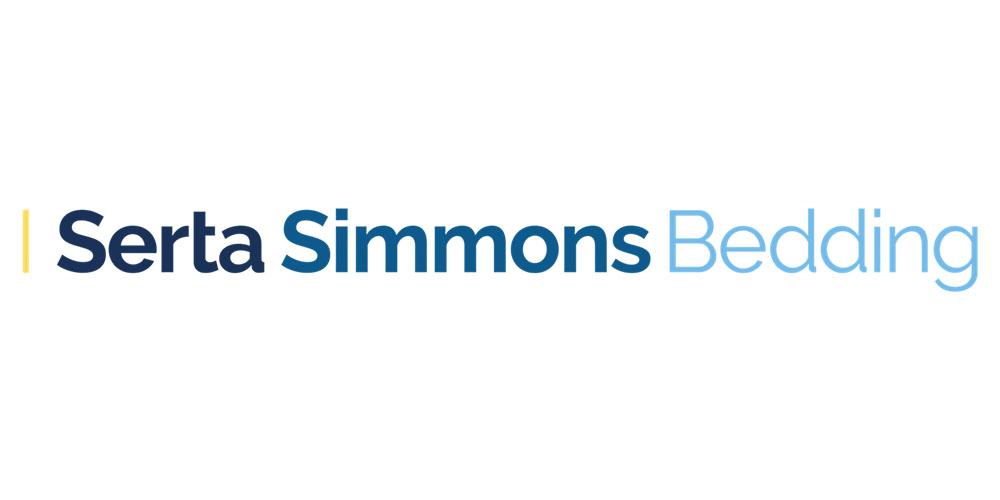 Serta Simmons Bedding