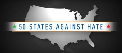 50-States-Against-Hate-Banner-600x262.jpg