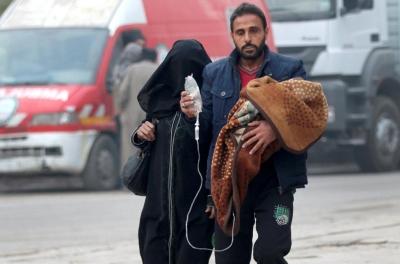 Aleppo-Baby-IV.jpg