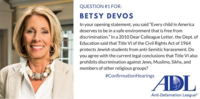 Betsy-Devos-Social-Graphic-Confirmation-Hearings-600x298.jpg