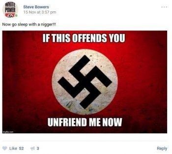 Bowers-swastika-350x314.jpg