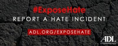 Expose-Hate (1).jpg