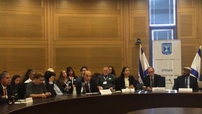 JG-Knesset-Caucus-Israel-US-Relations-600x337.jpg