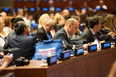 JG-UN-Summit.jpg