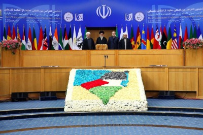 Khamenei.jpg