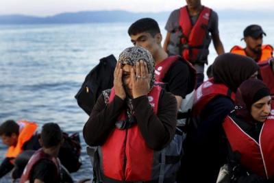 Refugee-Crisis-600x400.jpg