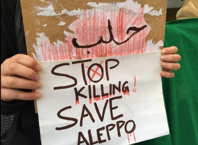 Save-Aleppo.jpg