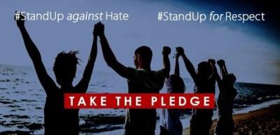 StandUp-Pledge-600x289.jpg