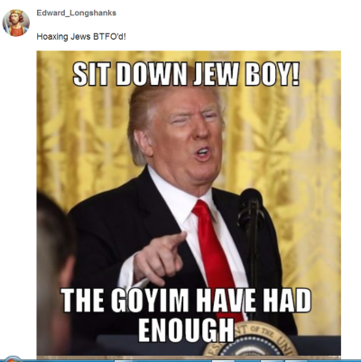 Trump-sit-down-Jew-boy.png