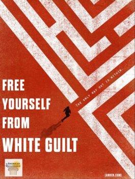 White-Guilt-Maze-768x1014-265x350.jpg