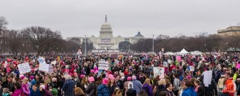 WomensMarch_2017-top-1510075_32409710246-350x141.jpg
