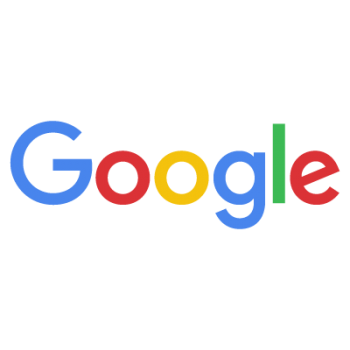 google-logo-vector-free-download-350x350.png