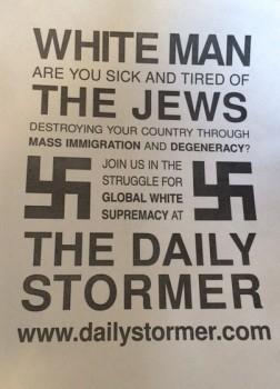 Auernheimer-Daily-Stormer-Flyer-252x350.jpg