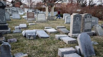 Cemetery-Vandalism-600x333.jpeg