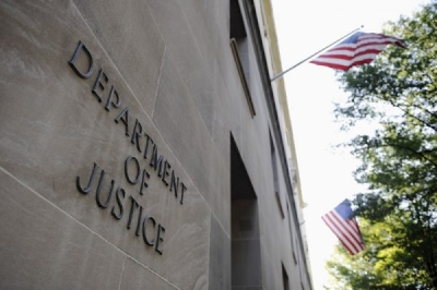DOJ-Building-600x399.jpeg