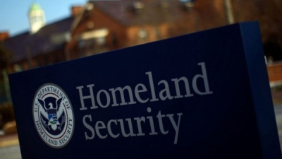 Homeland-Security-600x337.jpeg