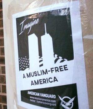 Muslim-free-america-feb-13-2017-fb-image-298x350.jpg