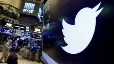 NYSE-Twitter-600x334.jpeg