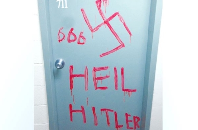 Student-dorm-at-Ithaca-College-defaced-with-anti-Semitic-graffiti.jpeg