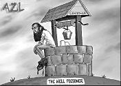 Jew Well