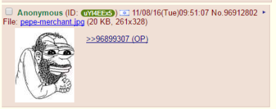 4chan-as-meme