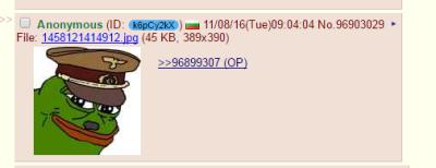 4chan-pepe-meme