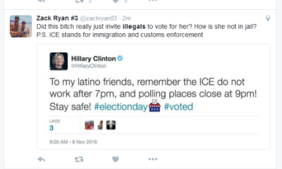 clinton-fake-tweet