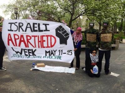 Israeli_Apartheid_Week-Northwestern University