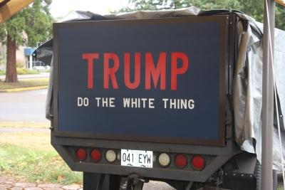 marr-truck-trump