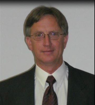 Rick Tyler
