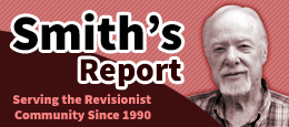 bradley-smith-report-logo